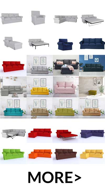 ikea-ektorp-covers