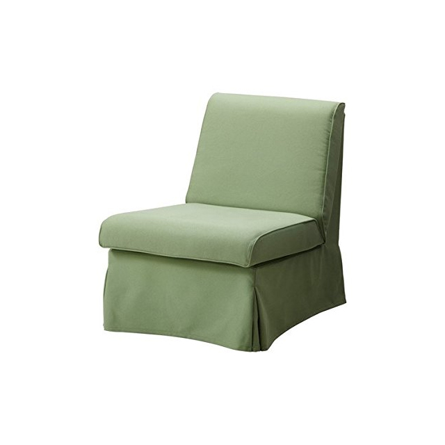 Fauteuil Nils Ikea Gallery Of Top Beautiful Leather Pu Chair Seat - Fauteuil simple