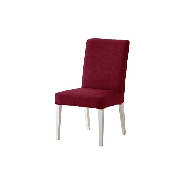 Ikea Dining Chairs Covers Chairs Home Decorating Ideas