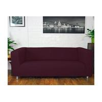 Ikea Klippan Sofa Covers In many different colours.