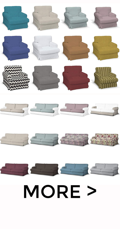 ikea-ekescog-covers