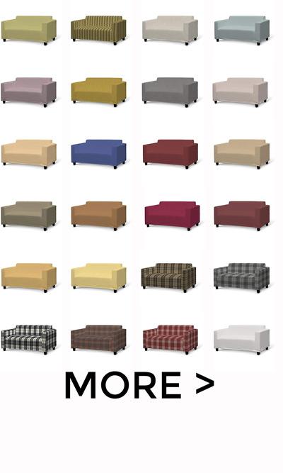 klobo-covers